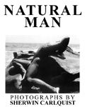 Natural man bookcover