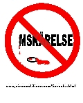 Click to download ''[O]msk�relse'' tee-shirt design